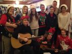 Milton Youth Theatre Productions