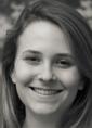 Katie Preisner