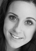 Shannon Ellison