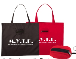 MYTP_Bags