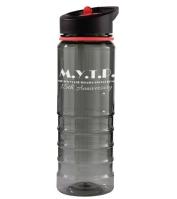 MYTP_Bottle