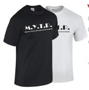 MYTP T-Shirts